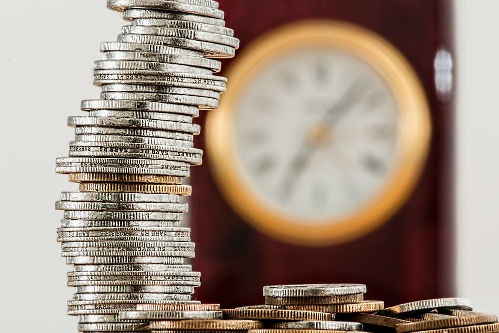 UMOWĘ FRANKOWĄ MOŻNA UNIEWAŻNIĆ – ważne informacje dla kredytobiorców