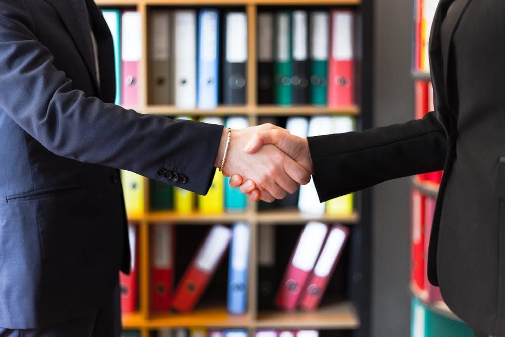 Ubezpieczenie niskiego wkładu własnego w umowach kredytowych